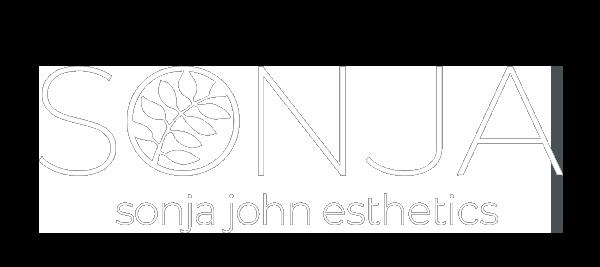 Sonja John Esthetics Salem Oregon