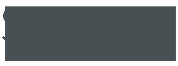 Sonja John Esthetics Logo