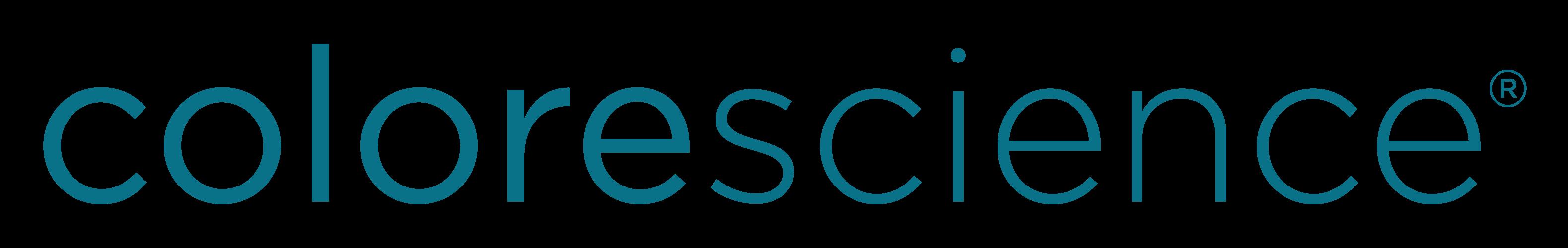 CS Logotype Teal 2017-02-08