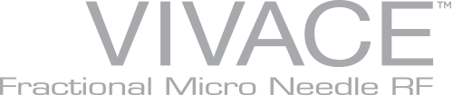 Vivace_Logo-Grey-RGB-500x105