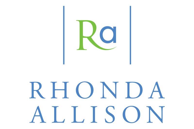 rhonda-allison